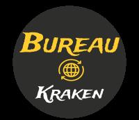Bureau Kraken